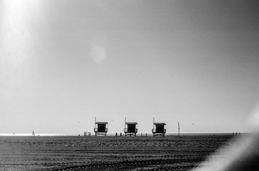 180122-kirby-gladstein-photograph-35mm-film-01060023.jpg