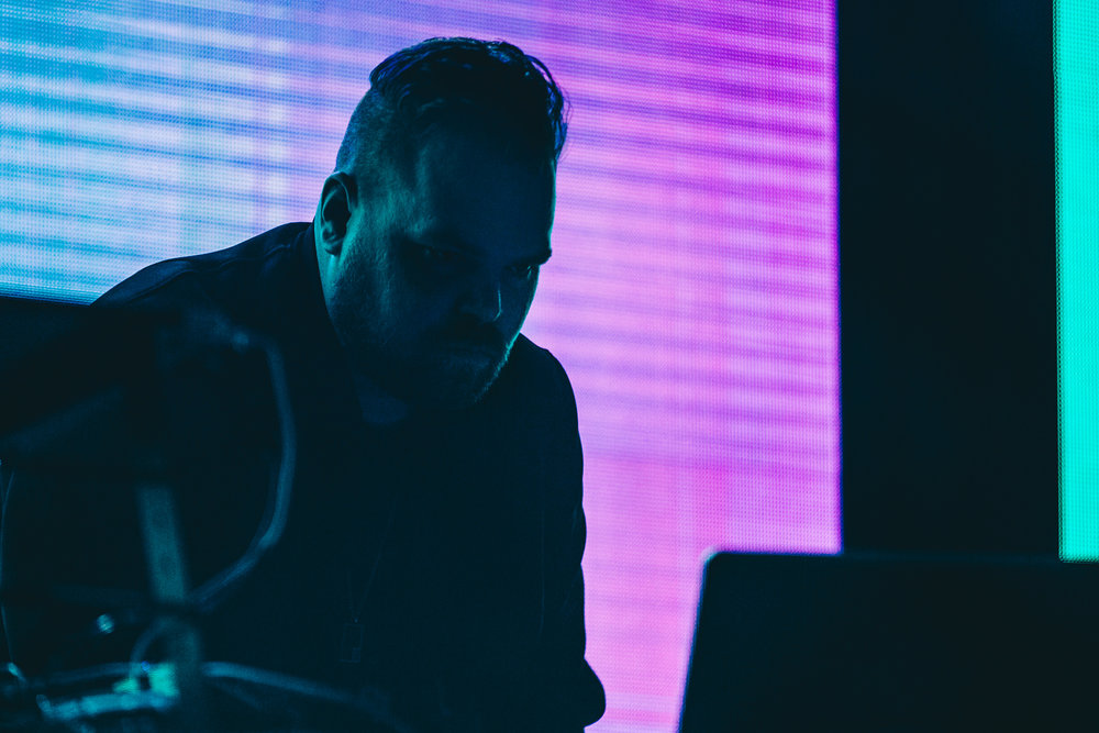 180318-kirby-gladstein-photograpy-com-truise-concert-exchange-LA-los-angeles-0330.jpg