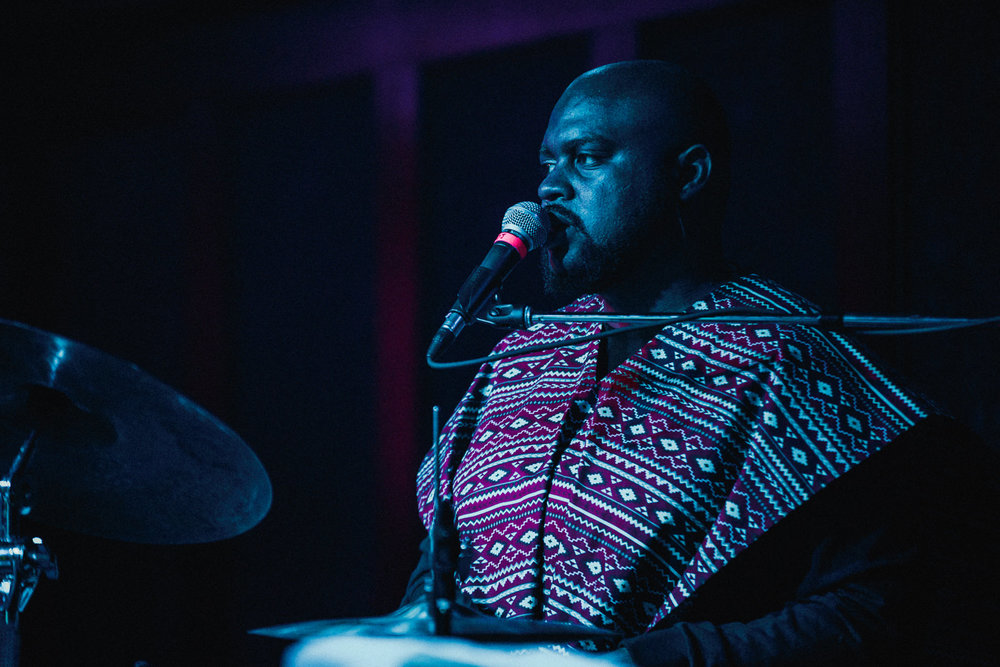 180326-kirby-gladstein-photograpy-khruangbin-concert-lodge-room-los-angeles-2646.jpg