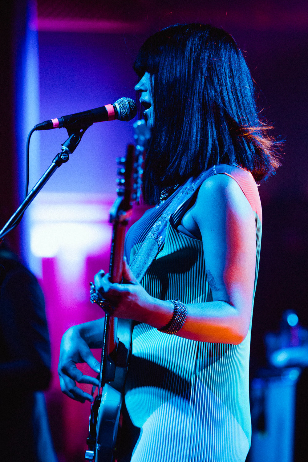 180326-kirby-gladstein-photograpy-khruangbin-concert-lodge-room-los-angeles-2622.jpg
