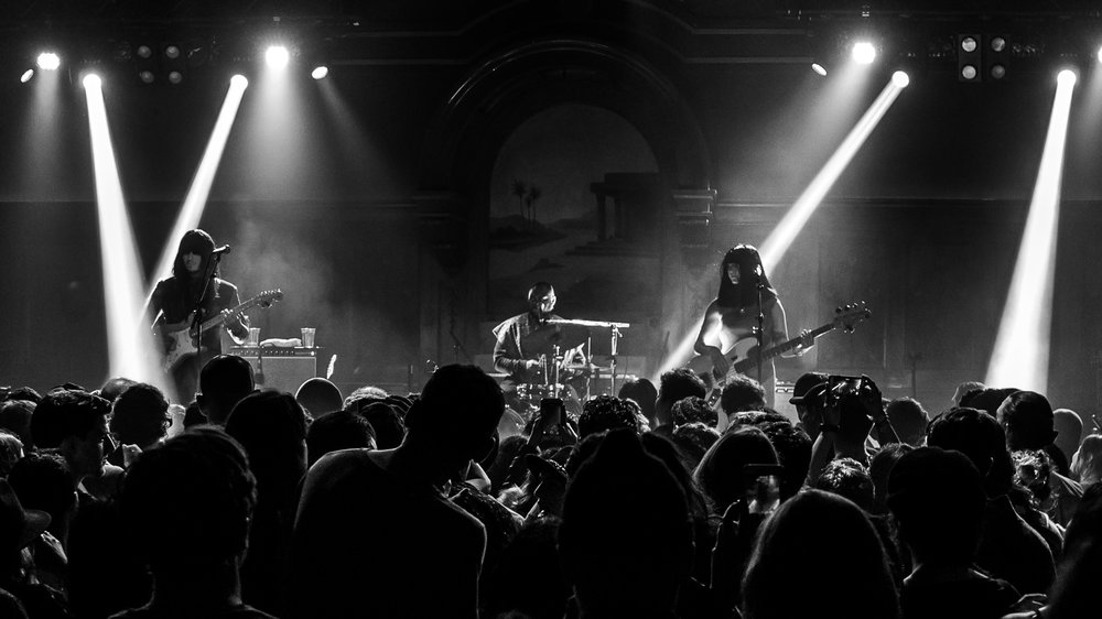 180326-kirby-gladstein-photograpy-khruangbin-concert-lodge-room-los-angeles-3187.jpg