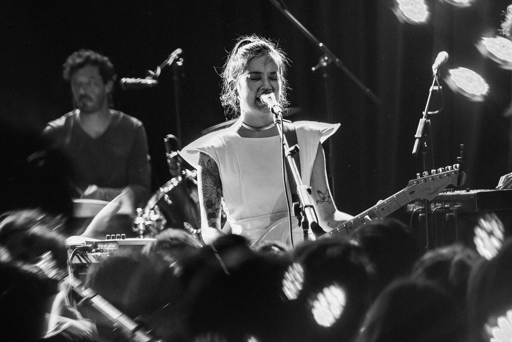180418-kirby-gladstein-photograpy-japanese-breakfast-concert-the-roxy-loa-angeles-4912.jpg