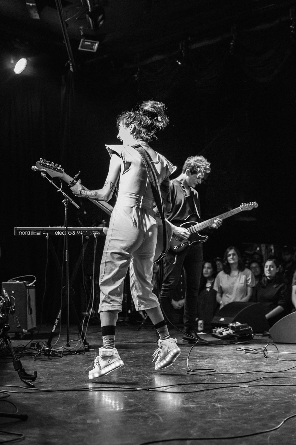 180418-kirby-gladstein-photograpy-japanese-breakfast-concert-the-roxy-loa-angeles-4858.jpg