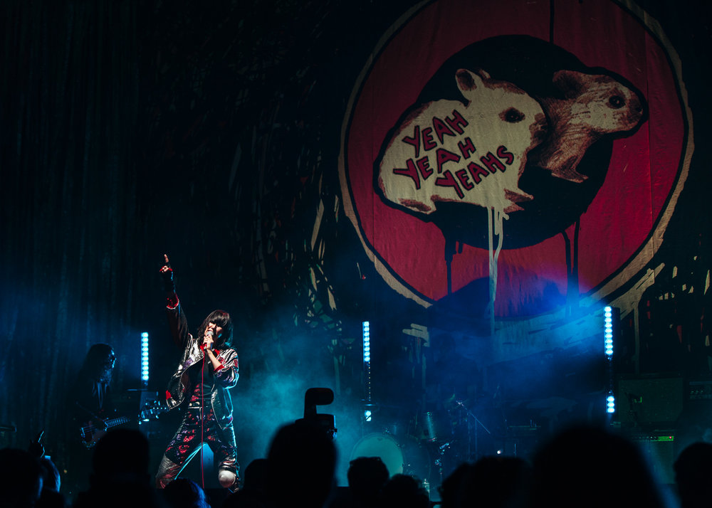 180506-kirby-gladstein-photograpy-Yeah-Yeah-Yeahs-Hollywood-Bowl-LA-7251.jpg
