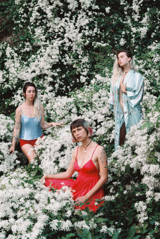 180914-kirby-gladstein-photography- art-girls-flowers-summer-oklahoma-064.jpg
