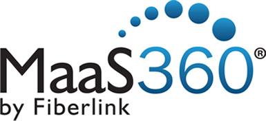 maa-logo.jpg