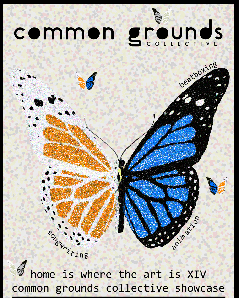 HIWTAI XIV Poster (Final).png
