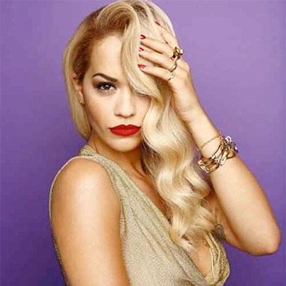 shay-fine-jewelry-press-rita-ora.jpg