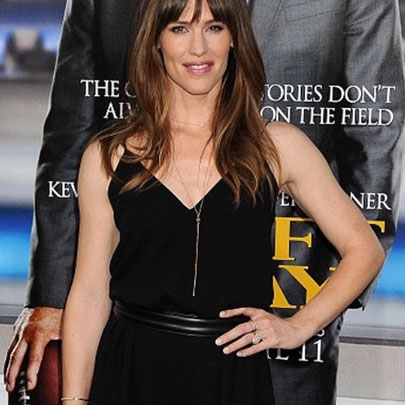 shay-fine-jewelry-press-jennifer-garner