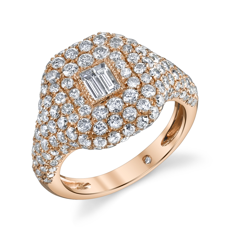 shay-fine-jewelry-diamond-pinky-ring-rose-gold