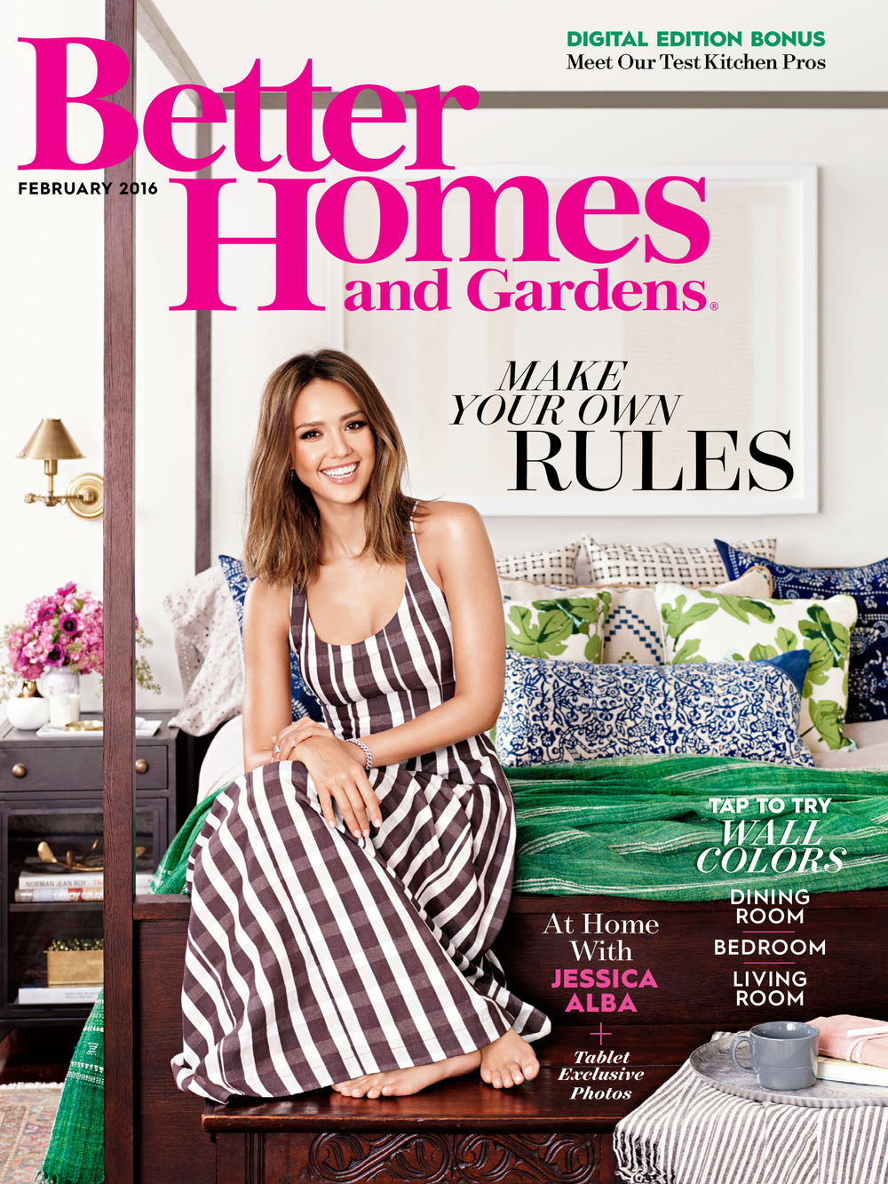 better-homes-and-gardens-bhg-magazine-jessica-alba-shay-fine-jewelry