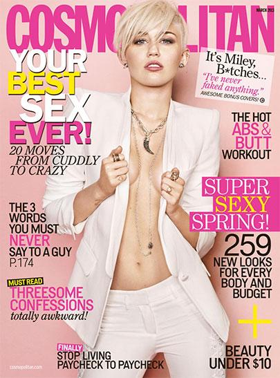 miley-cyrus-cosmopolitan-magazine-shay-fine-jewelry