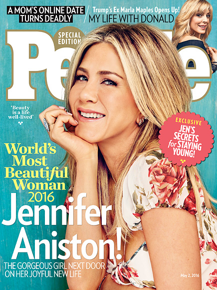 jennifer-aniston-people-magazine-shay-fine-jewelry