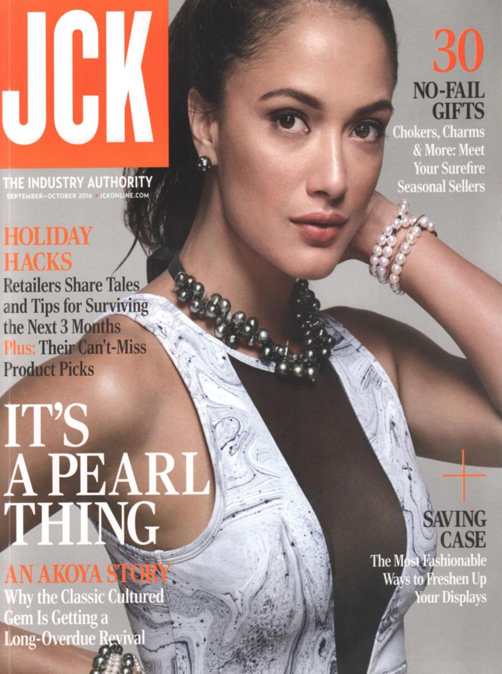 jack-shay-fine-jewelry