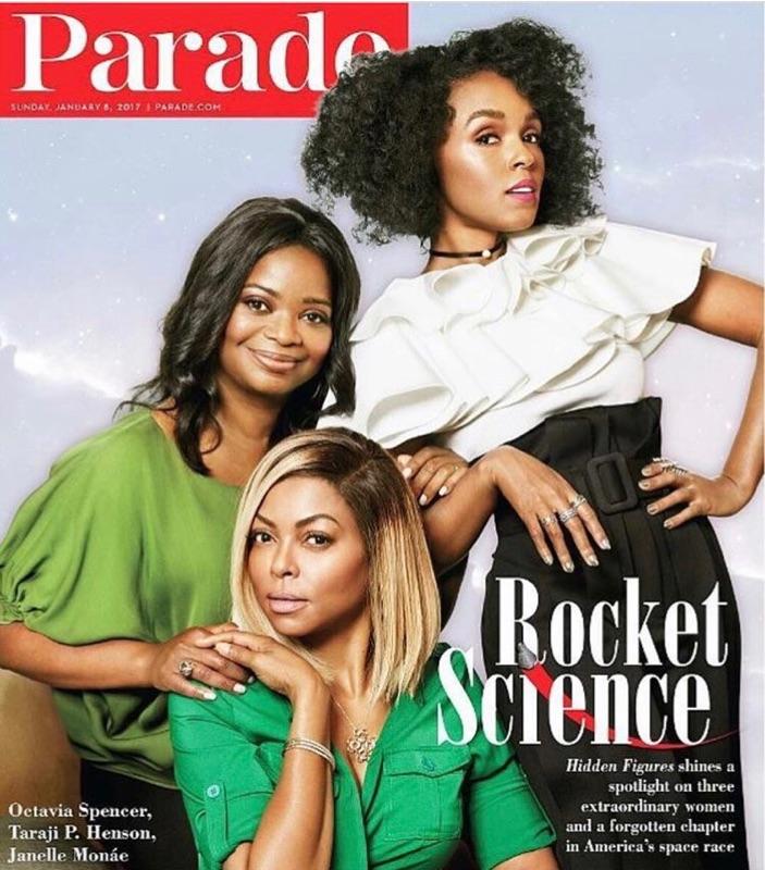 parade-magazine-shay-fine-jewelry-pearl-choker