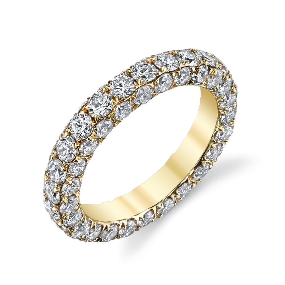 Rings — Shay Fine Jewelry
