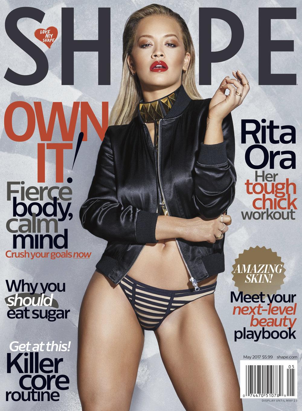 rota-ora-shay-fine-jewelry-shape-magazine