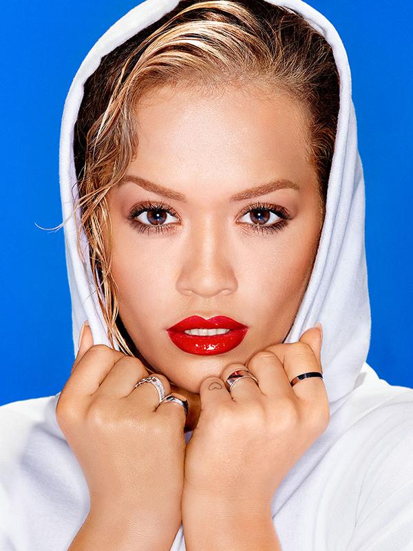 Rita Ora Shape magazine 2017 .jpeg