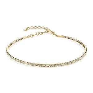 Press Shay Fine Jewelry