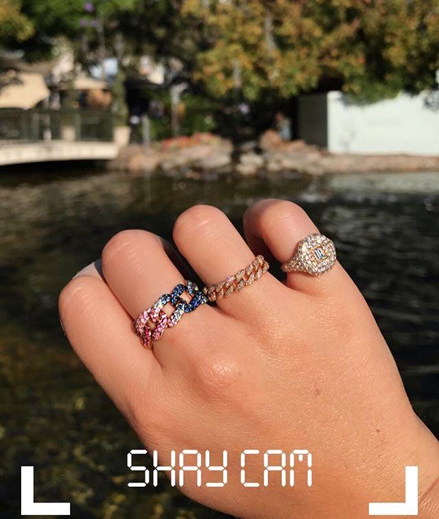 🎥 #ShayCam