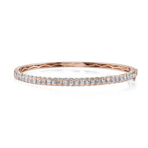 best mindilina charm sparklesparkle bangle jewelry lovegold pinterest ladies images bracelets march at shared fine cuff and on bracelet look