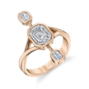 rings shay fine jewelry