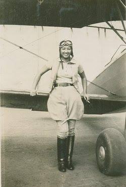 Hazel Ying-Lee 2.jpg