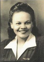 Mildred Hemmons Carter.