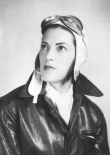 Jeanne Lewellen Norbeck  Nov 14, 1912-Oct 16, 1944