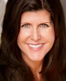 Karen Fine Brasch
