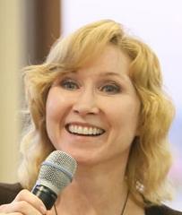 Pamela Monroe