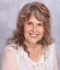Joanne Gaishin