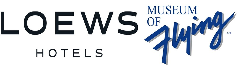 loews and MoF logo.jpg