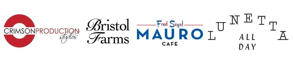 Other sponsor logos.jpg
