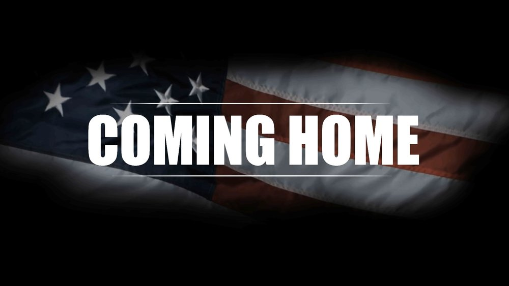 Coming Home Logo _1.1.1.jpg