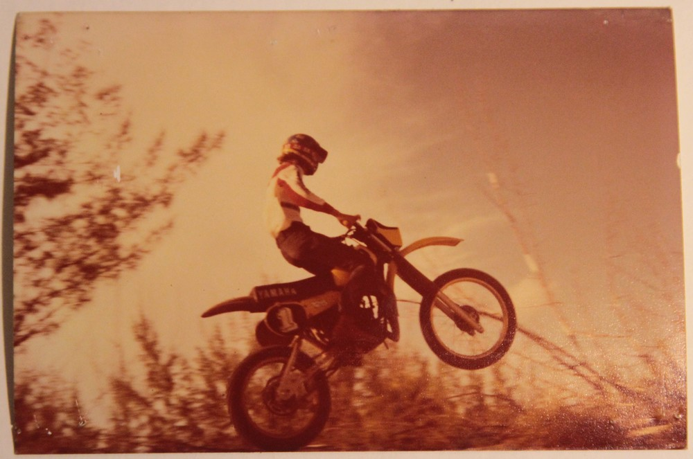 Motorbike Jump.jpg