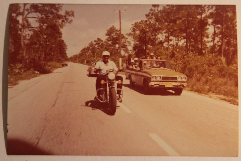Motorbike Cop.jpg