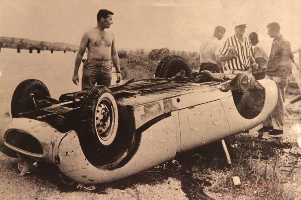 Oaksfield crash.jpg
