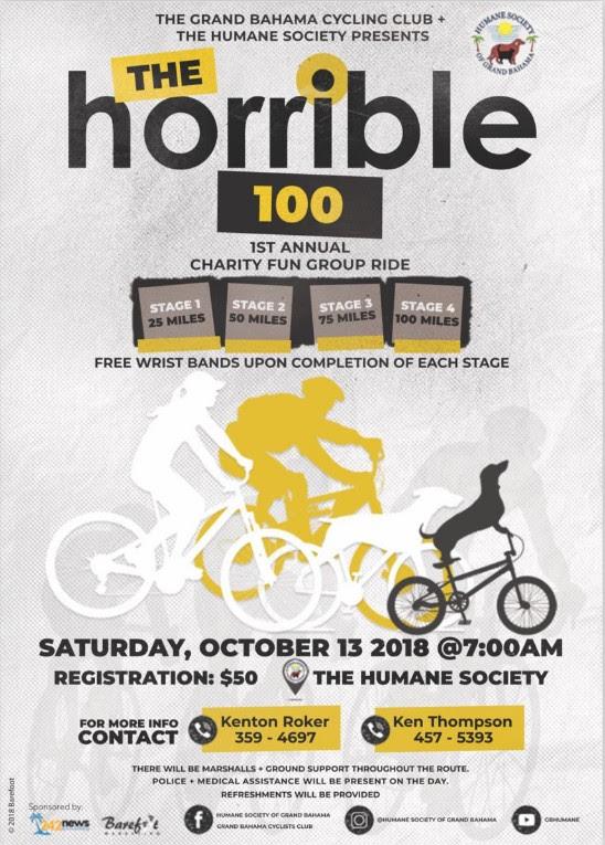 GrandBahamasCycling2018
