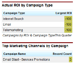 Salesforce-Campaign-Roi-Graphic