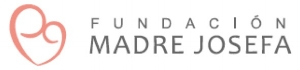 Logo_Madre-Josefa.jpg
