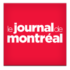 journal_de_montreal_0.png