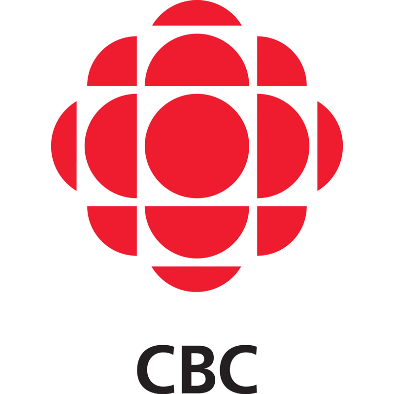 Tree Man Canadian Broadcasting Corp