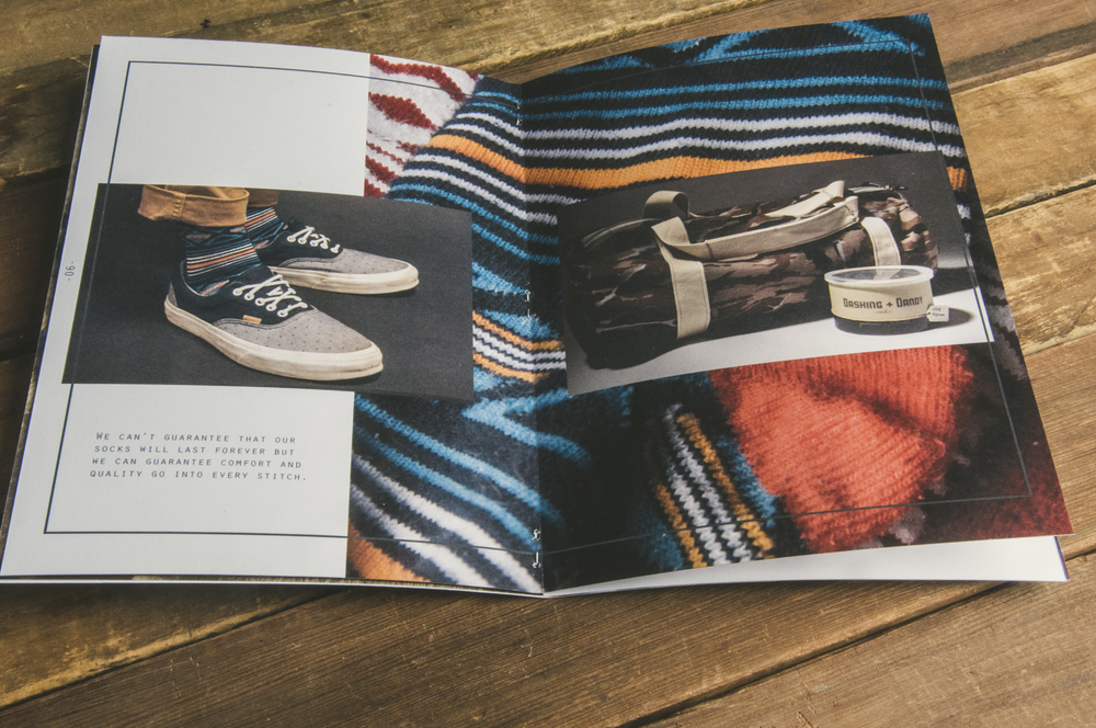 booklet-4.jpg