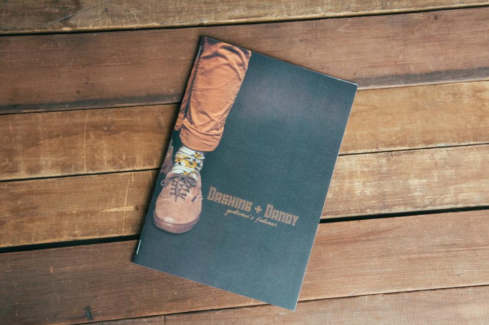 booklet1-1.jpg