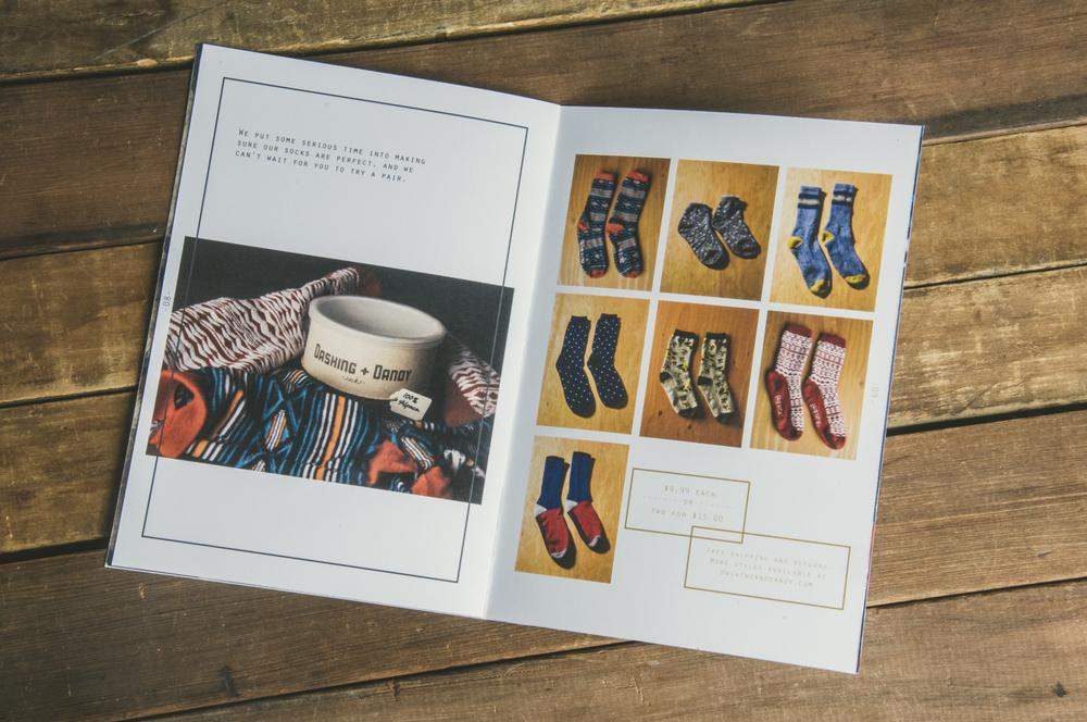 booklet-6.jpg