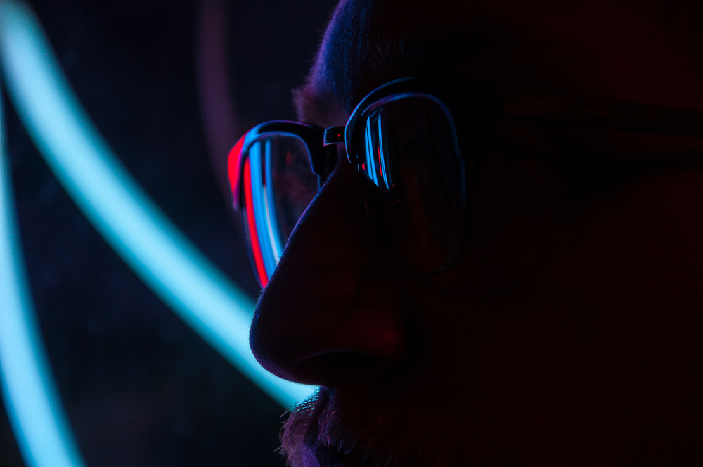 aaron-neon-9 copy.jpg