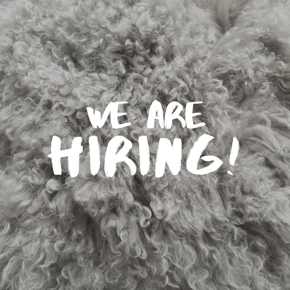 hiring-WE.jpg