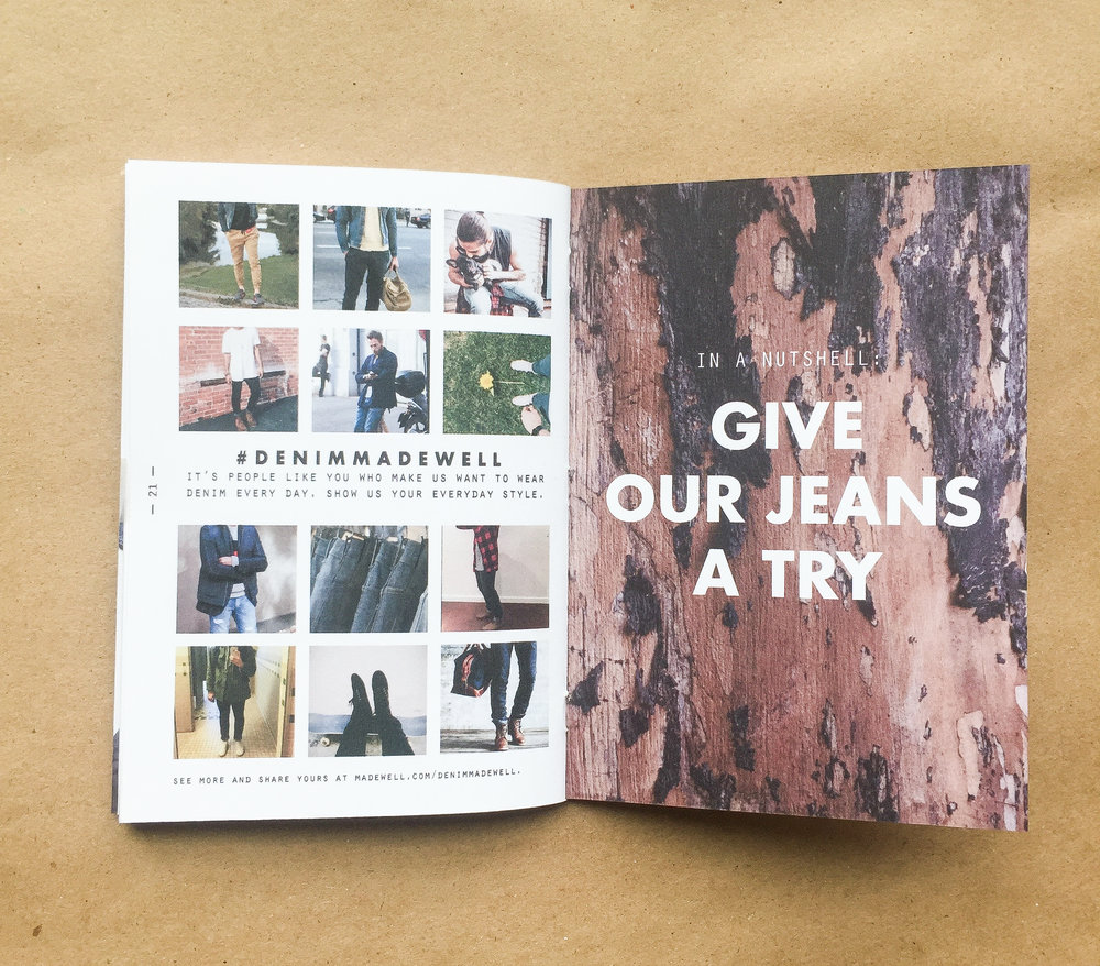 madewell-book-mock-up-6.jpg