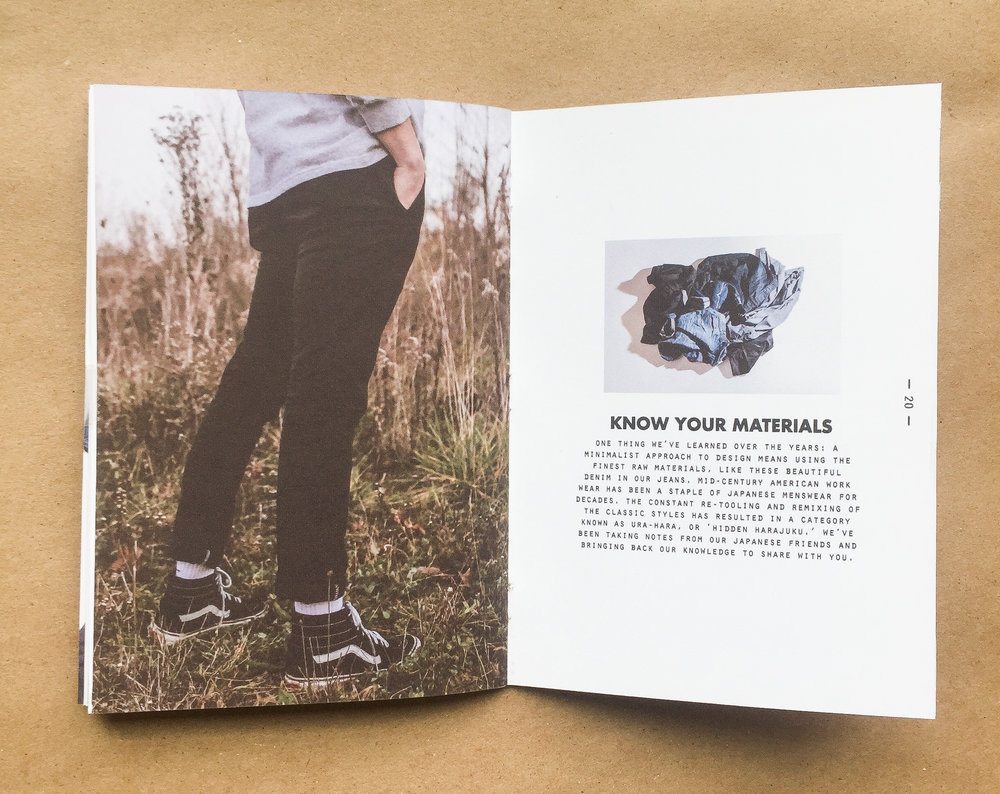 madewell-book-mock-up-7.jpg